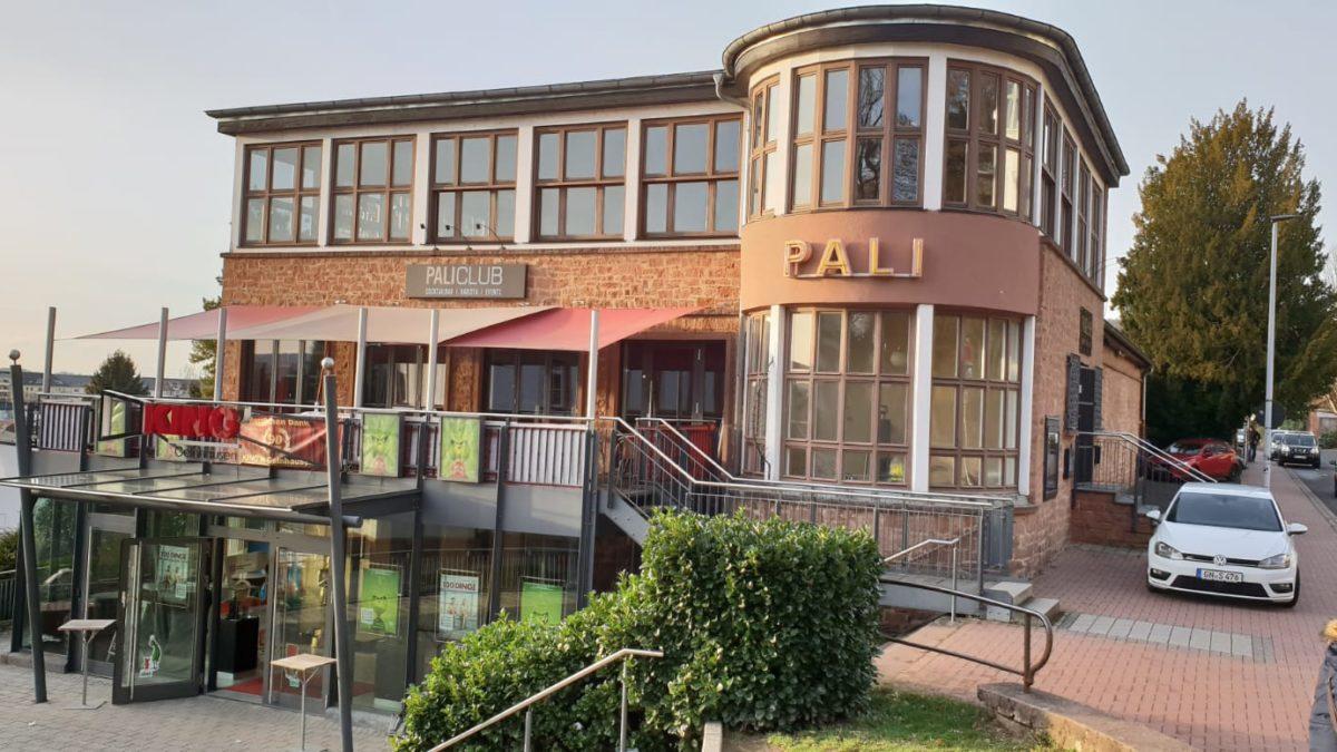 Gelnhausen Kino Programm